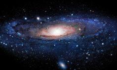 """l'Associazione Culturale Corcianese Astrofili presenta: """"I miti sull'origine del cosmo"""""""