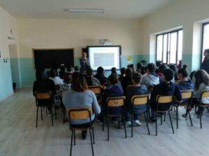 elementari medie olmo open day scuola Un giorno da studente eventiecultura
