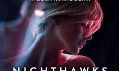 """""""Nighthawks"""": ispirato all'opera di Hopper il nuovo libro di Nicola Mariuccini"""