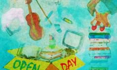 Open Day all'istituto Bonfigli: ecco tutte le date