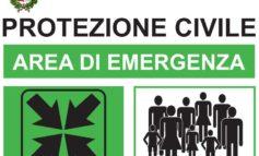 Protezione Civile: ecco tutte le aree di attesa in caso di emergenza a Corciano