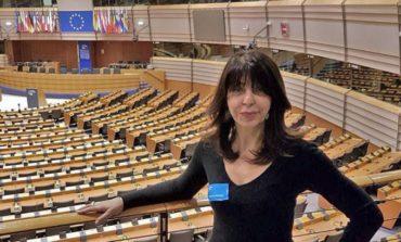 Parlamentarie M5S: Simonetta Checcobelli pronta a correre per il Senato