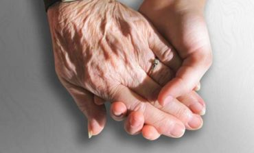"""Pannoloni per anziani, sindacati dei pensionati: """"Un vecchio problema non ancora risolto"""""""