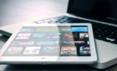 Nuovo furto a scuola: i ladri portano via tablet e computer