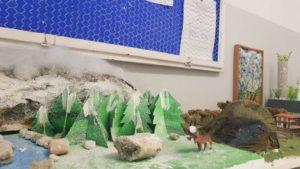ambiente riciclo rifiuti scuola cronaca