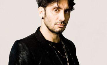 Fabrizio Moro incontrerà i fan al Quasar Village e firmerà le copie del suo nuovo cd