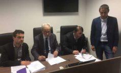 """Credito: BCC Umbria e Confcooperative rinnovano """"NOICOOP"""", il pacchetto di prodotti per le cooperative"""