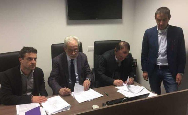 BCC Umbria confcooperative cooperative credito noicoop economia