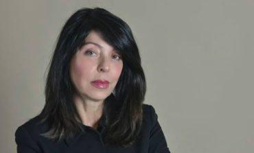 Cinque anni in consiglio comunale, i capigruppo fanno il bilancio - Simonetta Checcobelli (M5S)