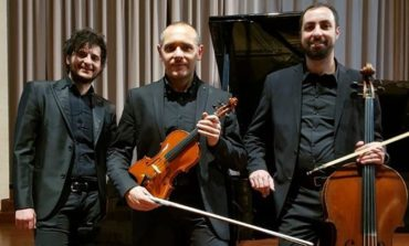 """""""Note di Viaggio"""": tornano i concerti alla biblioteca Rodari"""