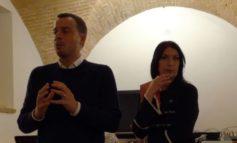 Politiche 2018 - Il PD di Corciano ha organizzato l'apericena con la senatrice Nadia Ginetti