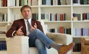 Brunello Cucinelli: ricavi +3,4% nel terzo trimestre