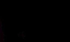Cena al buio: un'esperienza da provare (e da rifare)