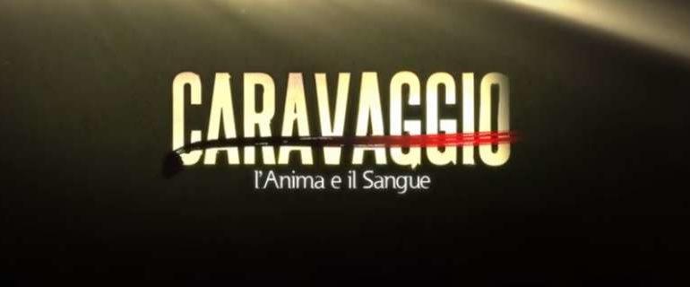 Manuel Agnelli narra il film 'Caravaggio – L'Anima e il Sangue' allo Space Cinema