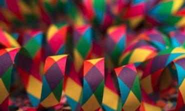 """Festa al Quasar Village con """"Colora il carnevale di allegria"""""""