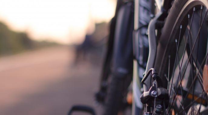 carlo brugnami ciclismo lutto sport