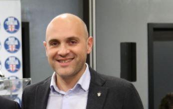 """Politiche 2018 - Intervista con Emanuele Prisco di FdI: """"Priorità il lavoro, il Centrodestra ha i numeri per governare"""""""