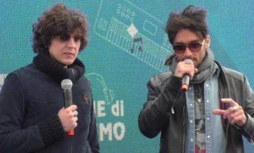 San Valentino al Quasar: poi arrivano anche Fabrizio Moro ed Ermal Meta