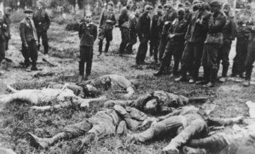 Giorno del Ricordo: il consigliere di Forza Italia Merli chiede la commemorazione anche a Corciano