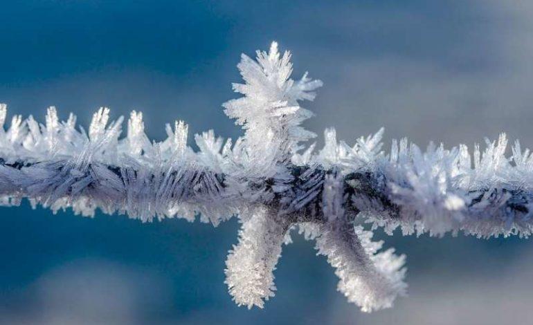 Maltempo: in arrivo venti di burrasca, freddo e neve
