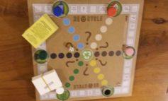 Il Consiglio Comunale dei Ragazzi ha inventato Re-Cycle, il gioco che rende 'esperti in rifiuti'.