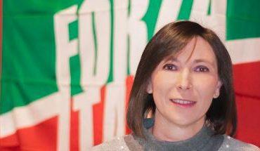 """Politiche 2018 - Intervista con Laura Buco, candidata con Forza Italia: """"L'Umbria ha bisogno di essere valorizzata, sarà la nostra battaglia"""""""