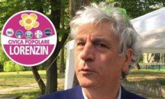 """Politiche 2018 - Intervista con Massimo Monni di Civica Popolare: """"È necessario proseguire l'attività del governo uscente"""""""