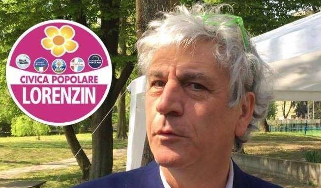 """Politiche 2018 – Intervista con Massimo Monni di Civica Popolare: """"È necessario proseguire l'attività del governo uscente"""""""