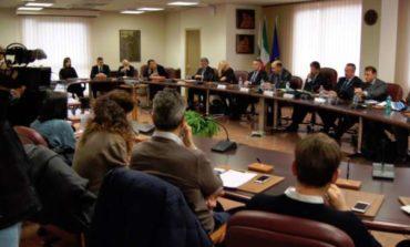 Microcredito: aperto lo sportello di Camera di Commercio e BCC Umbria
