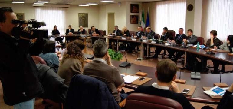 BCC Umbria imprese microcredito pmi prestito economia