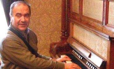 """""""Note di Viaggio"""": secondo appuntamento con il pianoforte di Stefano Ragni"""