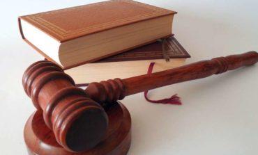 Passerella dei Tigli, il Comune di Corciano deve restituire 400mila euro