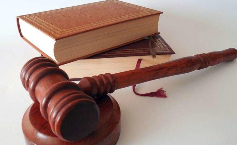 agriturismo ricorso tar tari tribunale cronaca