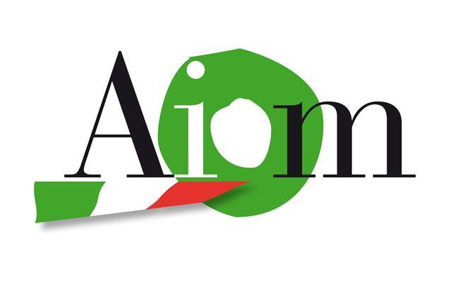 AIMaC Aiom figc pallone della salute solomeo sport