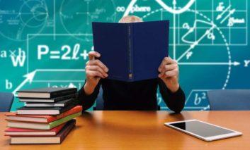 Scuola, la Regione Umbria assicura: si riparte il 14 settembre