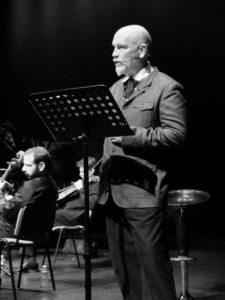 john malkovich teatro cucinelli The music critic eventiecultura solomeo