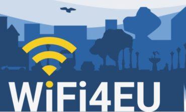 Wi-fi pubblico e gratuito per i piccoli comuni: la consigliera Checcobelli chiede di partecipare al bando europeo
