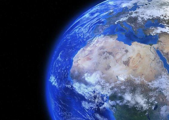 Internazionalizzazione nei paesi di lingua francese: se ne parlerà a Corciano e Umbertide