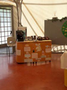 aggiungi un posto a tavola cibo istituto bonfigli popoli scuola eventiecultura