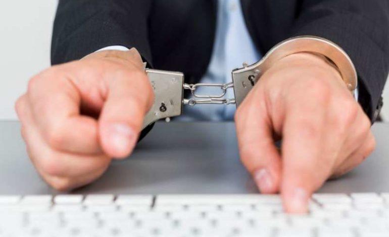 arresto pedopornografia polizia postale cronaca