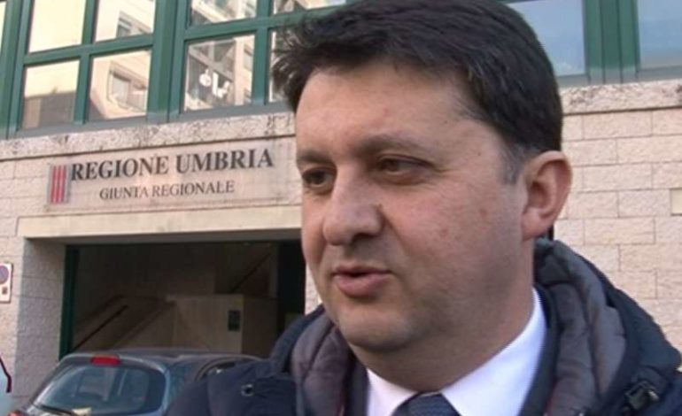Vaccini, l'Umbria è sicura: superata la soglia del 95%. Il commento dell'assessore Barberini