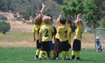 Sport e bimbi: addio all'obbligo del certificato medico