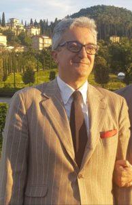 brunello cucinelli maurizio oliviero moda stile cronaca solomeo