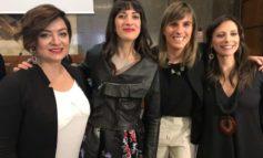 Turismo: la rete d'impresa al femminile ha presentato il programma #Umbre Excellence Week