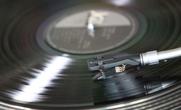 concerto musica roberta di mario vinile vintage eventiecultura