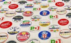 Elezioni comunali a Corciano: cosa (non) si sa di candidati e alleanze