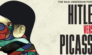 Hitler contro Picasso e gli altri: ecco il docufilm sull'ossessione nazista per l'arte