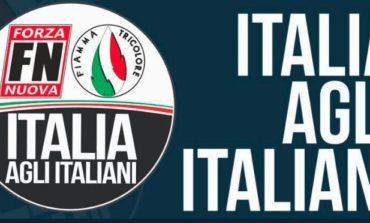 """Politiche 2018 -  Intervista con Massimiliano Argenio di Italia Agli Italiani: """"Ripristino dell'articolo 18 e via dall'Europa"""""""