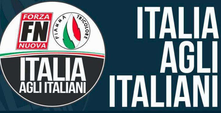 """Politiche 2018 –  Intervista con Massimiliano Argenio di Italia Agli Italiani: """"Ripristino dell'articolo 18 e via dall'Europa"""""""