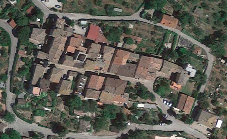 Parcheggio selvaggio a Mantignana: arriva la ZTL, rischio multe fino a 120 euro